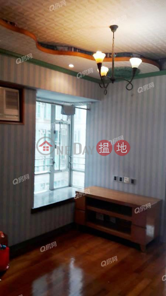 Tower 1 Phase 1 Metro City, Low | Residential Rental Listings | HK$ 16,000/ month