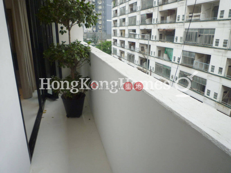 Property Search Hong Kong   OneDay   Residential Sales Listings   1 Bed Unit at 60 Staunton Street   For Sale