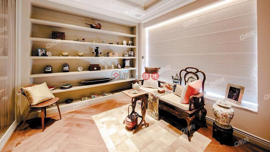 Property Search Hong Kong | OneDay | Residential, Sales Listings, No.28 Barker Road | 5 bedroom House Flat for Sale