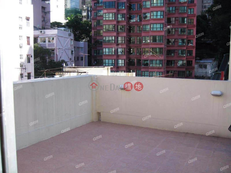 Ichang House | 1 bedroom High Floor Flat for Sale | Ichang House 宜昌樓 Sales Listings