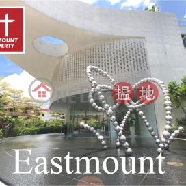 Clearwater Bay Apartment | Property For Sale in Mount Pavilia 傲瀧-Brand new low-density luxury villa | Property ID:2673