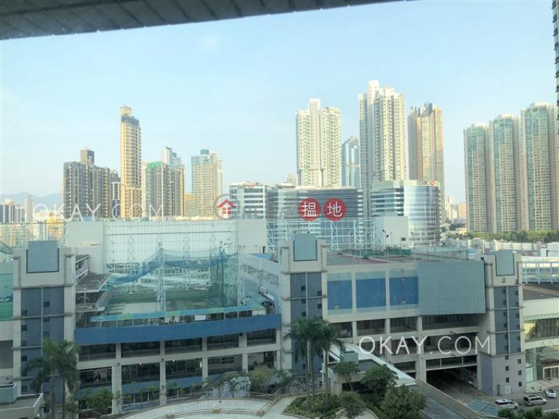 香港搵樓|租樓|二手盤|買樓| 搵地 | 住宅出售樓盤|2房1廁,星級會所《維港灣6座出售單位》