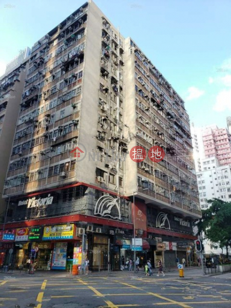 Street level shop on Lockhart Road for letting | Lap Tak Building 立德大廈 Rental Listings