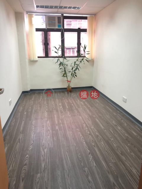 Kwai Chung workshop for rent|Kwai Tsing DistrictKwai Shing Industrial Building(Kwai Shing Industrial Building)Rental Listings (HRKW2019043002)_0