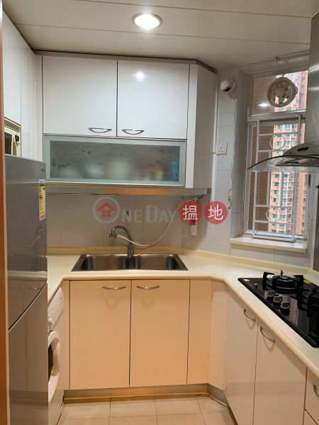 [Landlord Ads] Lai Chi Kok Liberte For Sale by Owner, Large Two Bedroom Floor Plan, Welcome to Visit | Liberte Block 1 昇悅居1座 Sales Listings