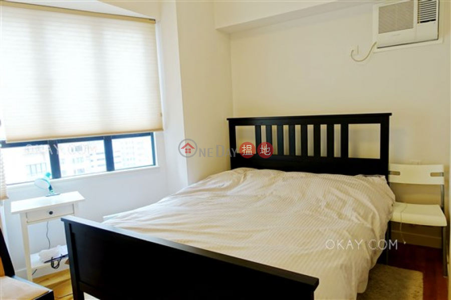 Property Search Hong Kong   OneDay   Residential, Rental Listings   Unique 3 bedroom on high floor   Rental