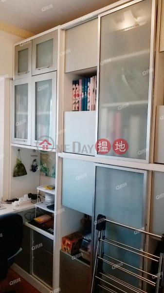 藍灣半島 5座|低層|住宅出售樓盤-HK$ 838萬
