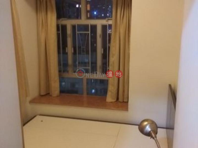 Hoi Sun Building   Middle   B Unit   Residential Rental Listings, HK$ 14,200/ month