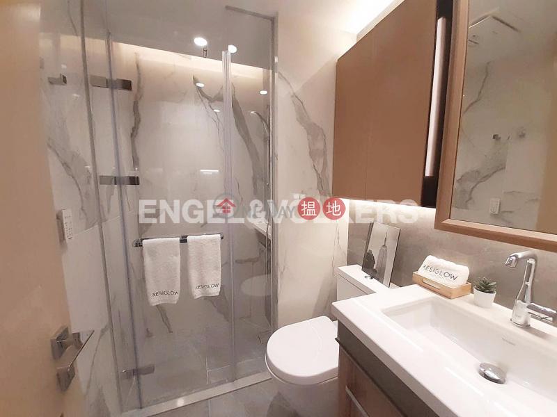 西營盤一房筍盤出租|住宅單位|8興漢道 | 西區-香港|出租|HK$ 29,500/ 月