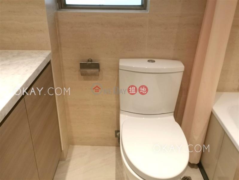 HK$ 47,000/ 月|香港黃金海岸 21座-屯門-3房2廁,星級會所《香港黃金海岸 21座出租單位》