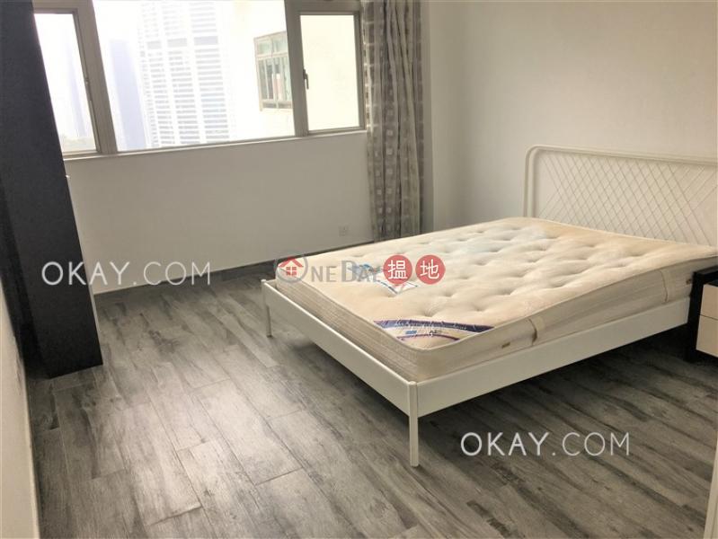 滿峰台|高層住宅-出租樓盤-HK$ 55,000/ 月