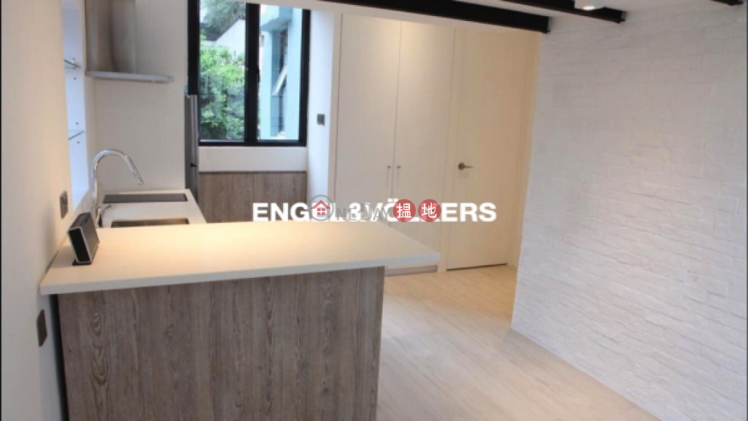 9 Leung I Fong, Please Select, Residential, Rental Listings | HK$ 33,800/ month