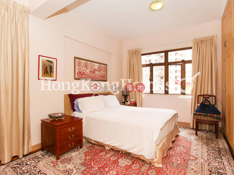 Wah Chi Mansion, Unknown | Residential Rental Listings, HK$ 50,000/ month