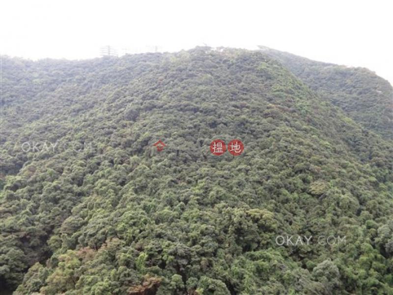 Charming 2 bedroom on high floor | Rental, 18 Old Peak Road | Central District Hong Kong Rental HK$ 43,000/ month