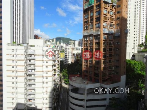 2房2廁,實用率高《富士屋出租單位》 富士屋(Fujiya Mansion)出租樓盤 (OKAY-R112420)_0