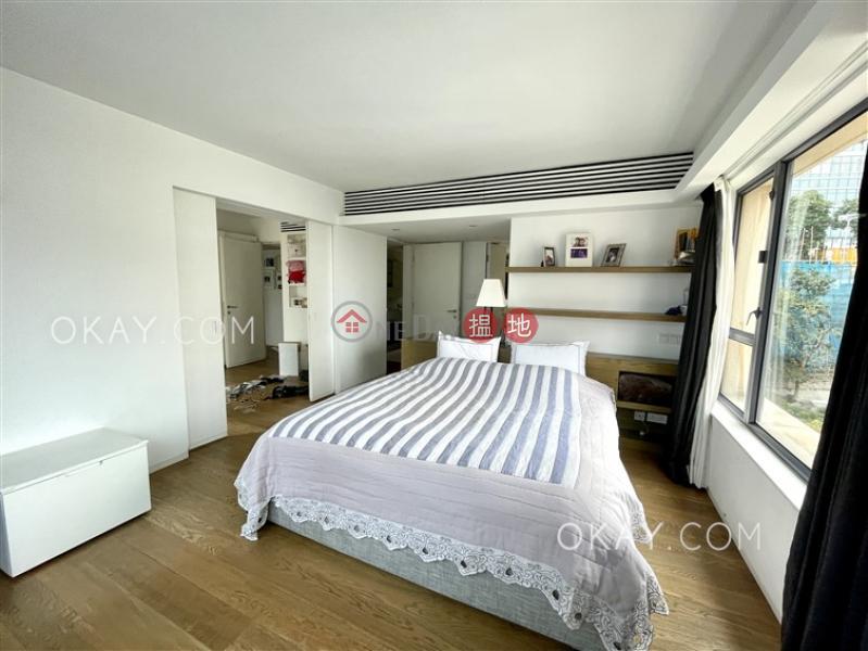 3房2廁,實用率高,連車位,露台海天閣出售單位|海天閣(Haddon Court)出售樓盤 (OKAY-S43706)