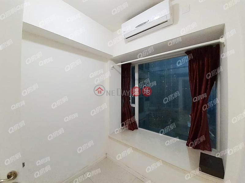 3期A 緻藍天鑽岸 (1座)-低層-住宅|出租樓盤-HK$ 22,800/ 月