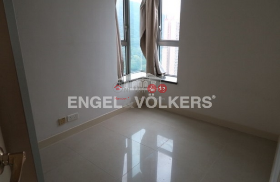 2 Bedroom Flat for Sale in Kennedy Town, The Merton 泓都 Sales Listings | Western District (EVHK35661)