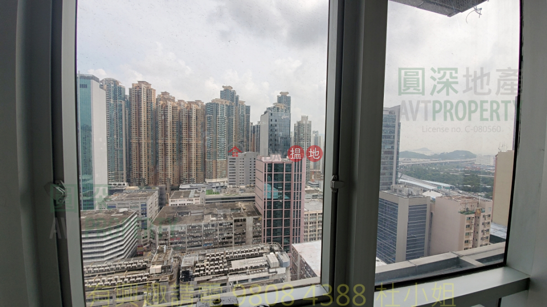 Property Search Hong Kong | OneDay | Office / Commercial Property | Rental Listings Simple decorated, Firework plus sea view, Negoitable