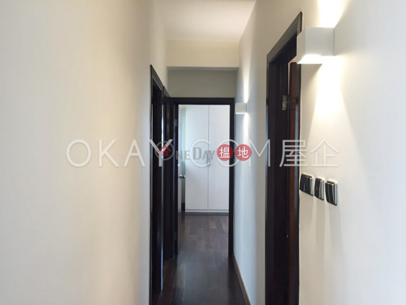 Imperial Court Middle, Residential Rental Listings, HK$ 47,000/ month