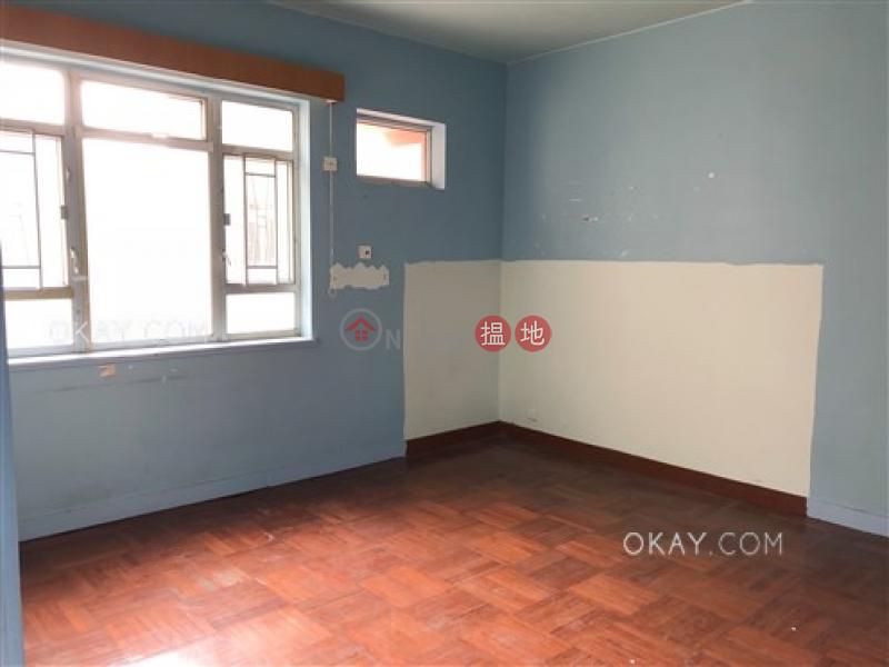香港搵樓|租樓|二手盤|買樓| 搵地 | 住宅|出租樓盤-4房2廁,連車位,露台《翠錦園出租單位》