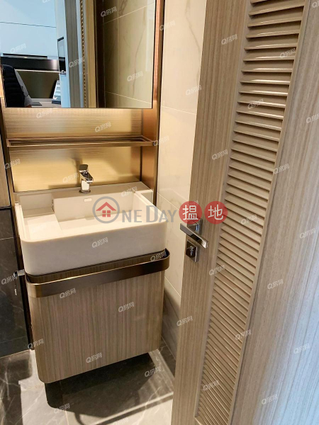 Lime Gala Block 1A | Low Floor Flat for Rent | Lime Gala Block 1A 形薈1A座 Rental Listings