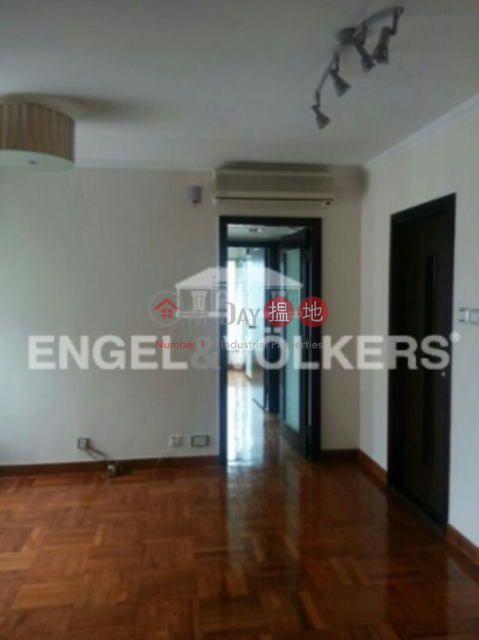 蘇豪區兩房一廳筍盤出售|住宅單位|寶華軒(Casa Bella)出售樓盤 (EVHK24785)_0