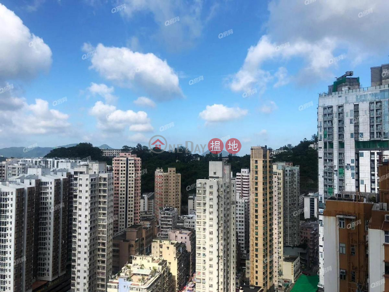 Harmony Place, Middle | Residential Sales Listings HK$ 9.58M