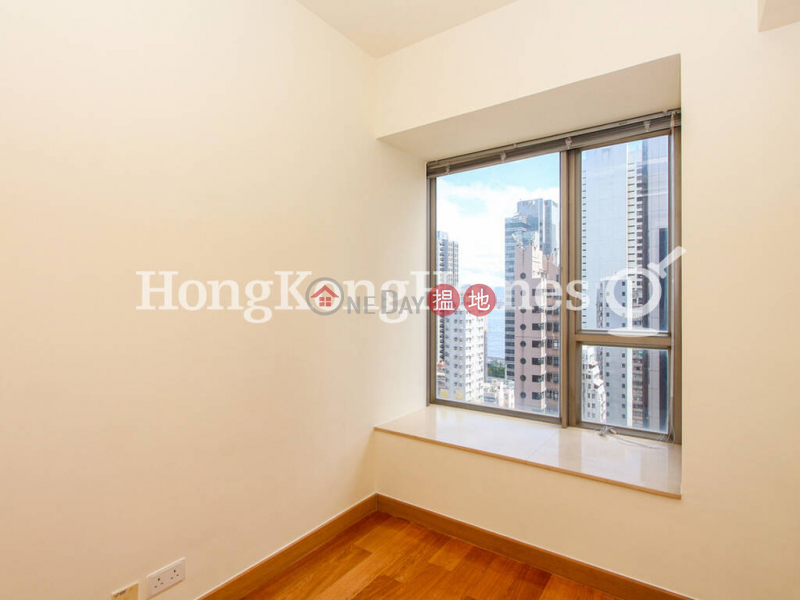 3 Bedroom Family Unit for Rent at Island Crest Tower 1 | 8 First Street | Western District | Hong Kong | Rental HK$ 44,000/ month