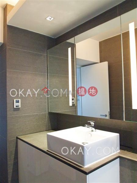 香港搵樓|租樓|二手盤|買樓| 搵地 | 住宅出租樓盤|1房1廁,極高層嘉倫軒出租單位