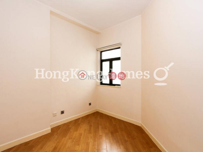 香港搵樓 租樓 二手盤 買樓  搵地   住宅 出售樓盤 御花園 2座兩房一廳單位出售