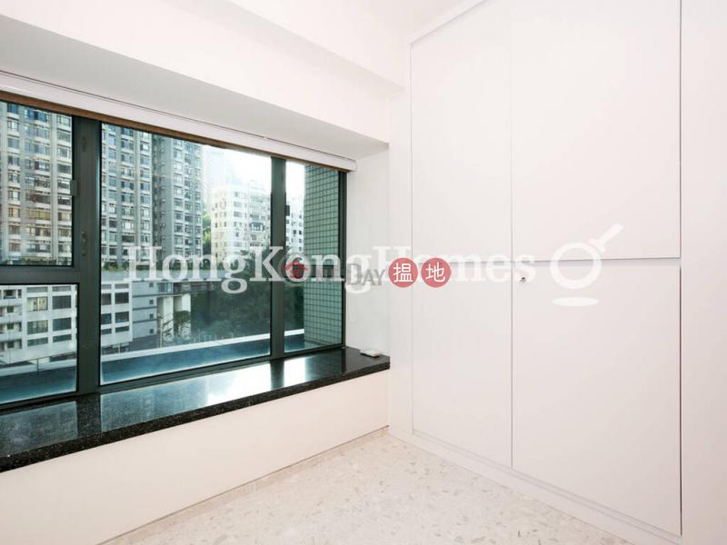 HK$ 40,000/ 月羅便臣道80號 西區 羅便臣道80號兩房一廳單位出租