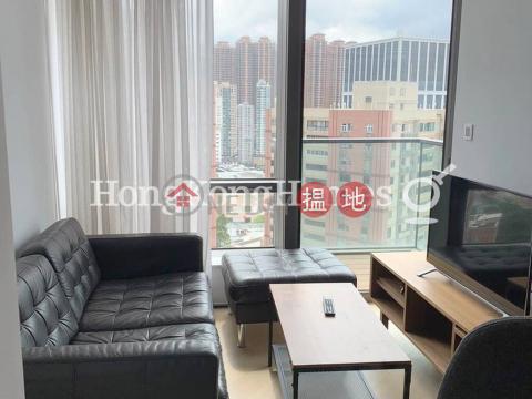 2 Bedroom Unit for Rent at Jones Hive|Wan Chai DistrictJones Hive(Jones Hive)Rental Listings (Proway-LID180964R)_0