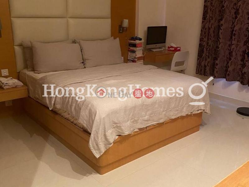HK$ 31.8M | Pokfulam Peak Western District 4 Bedroom Luxury Unit at Pokfulam Peak | For Sale