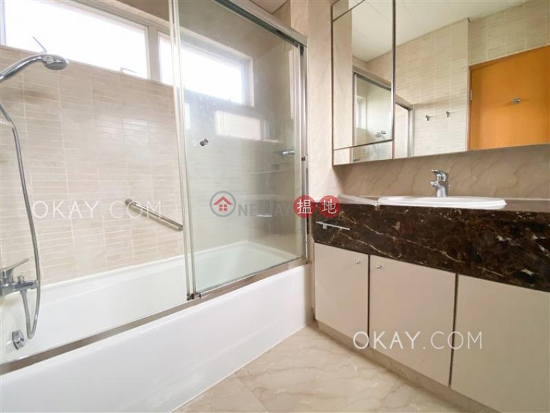 Exquisite 3 bedroom with balcony & parking   Rental   Ho\'s Villa Ho\'s Villa Rental Listings