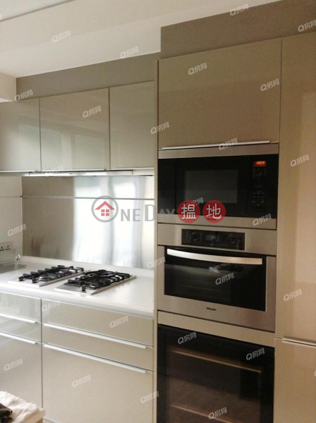 Larvotto, Middle Residential | Rental Listings HK$ 40,000/ month