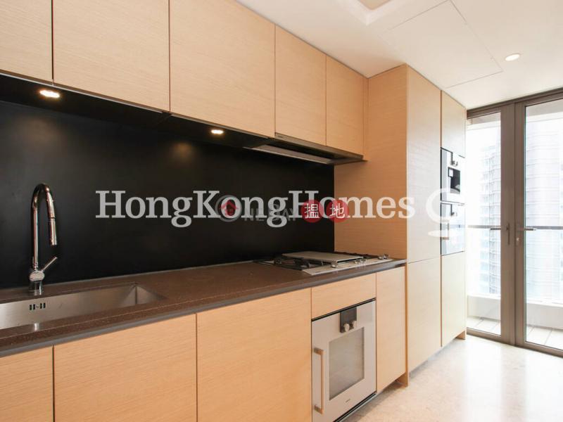 瀚然未知-住宅|出租樓盤-HK$ 66,000/ 月