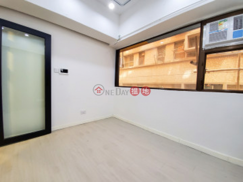Property Search Hong Kong | OneDay | Industrial Rental Listings Camelpaint Building, Free commission, MTR