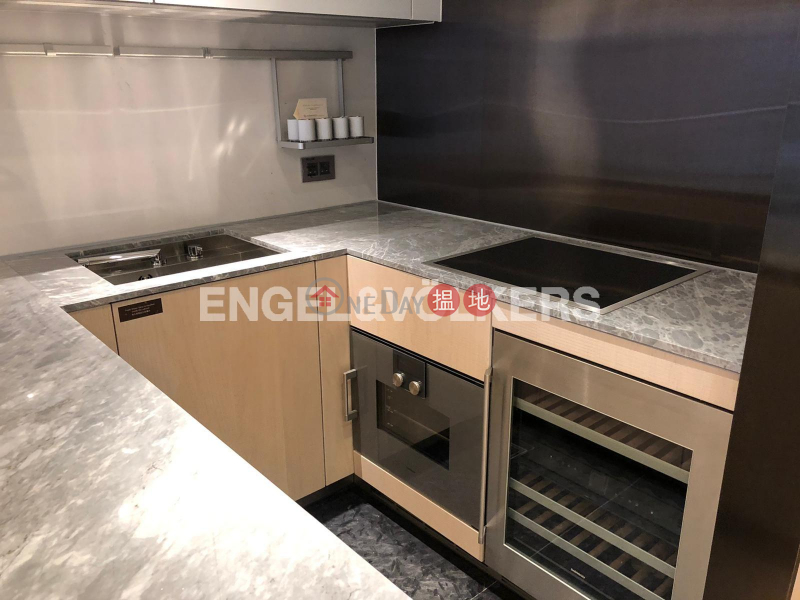 2 Bedroom Flat for Rent in Central, My Central MY CENTRAL Rental Listings | Central District (EVHK94456)