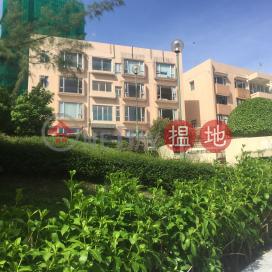 Serene Villa No.41 Perkins Road,Jardines Lookout, Hong Kong Island