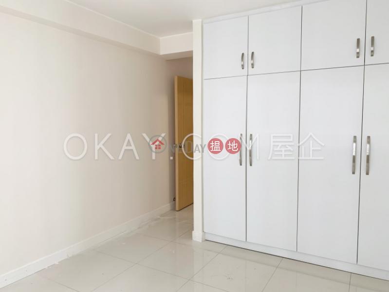 鳳凰閣 4座高層住宅 出租樓盤 HK$ 45,000/ 月