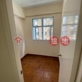 Flat for Sale in Dandenong Mansion, Wan Chai|Dandenong Mansion(Dandenong Mansion)Sales Listings (H000374592)_3