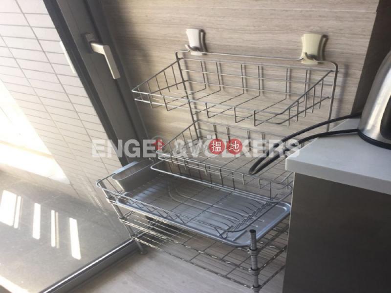 1 Bed Flat for Sale in Wan Chai, 1 Wan Chai Road | Wan Chai District | Hong Kong Sales HK$ 11M