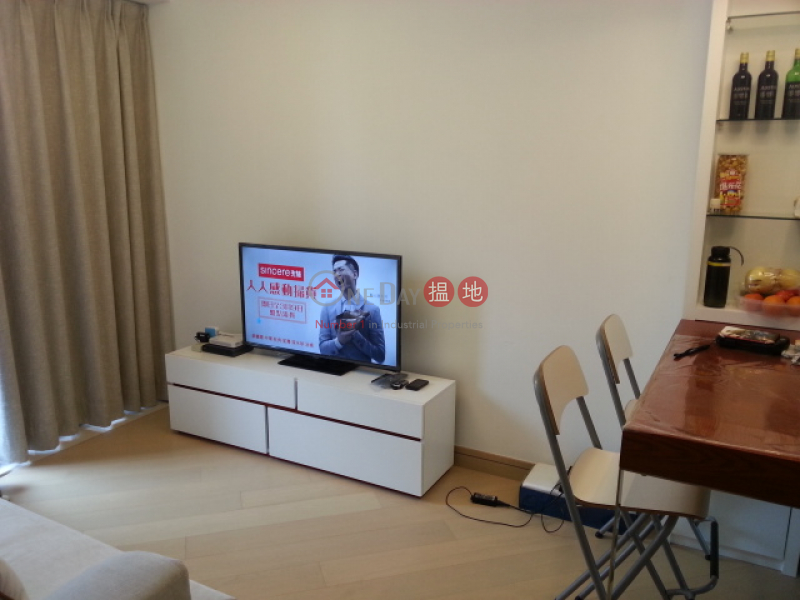 Property Search Hong Kong | OneDay | Residential | Sales Listings | Cosy One bedroom flat, fuly furnish and very centrally located in Mongkok