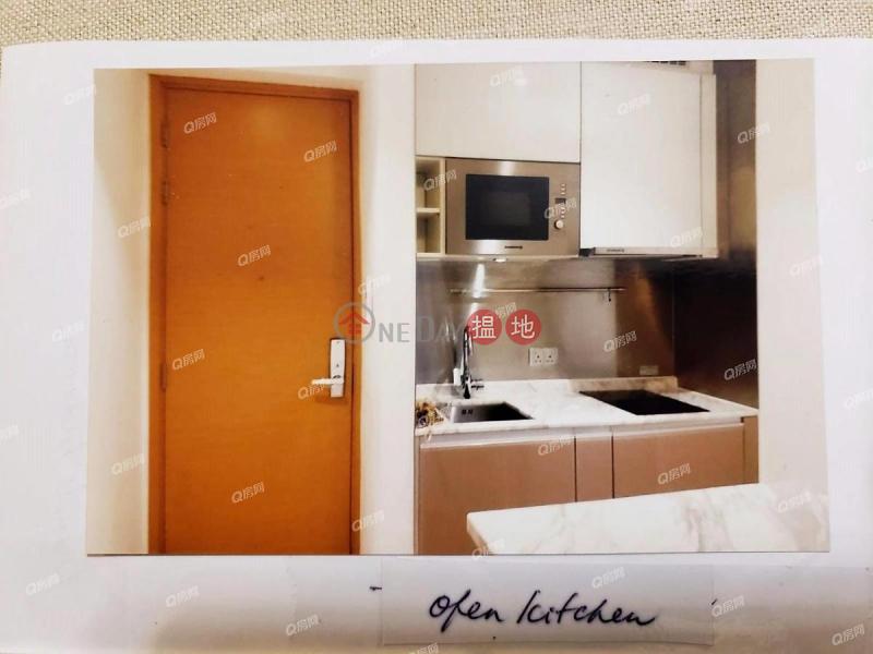 The Met. Sublime | 1 bedroom Low Floor Flat for Sale | The Met. Sublime 薈臻 Sales Listings