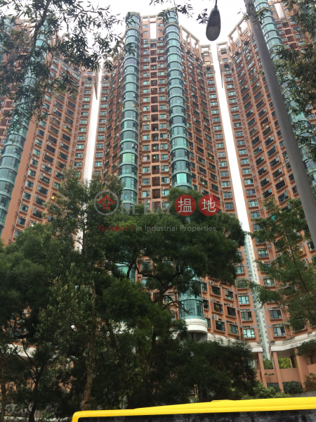 Villa Athena Block 9 (Villa Athena Block 9) Ma On Shan|搵地(OneDay)(2)