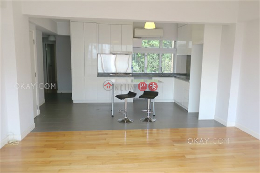 Unique 2 bed on high floor with racecourse views | For Sale 161-163 Wong Nai Chung Road | Wan Chai District, Hong Kong, Sales | HK$ 18M