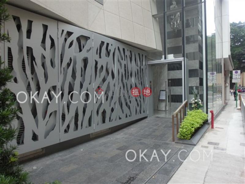 3房2廁,極高層,可養寵物,露台《干德道18號出售單位》 16-18干德道   西區-香港-出售 HK$ 7,500萬