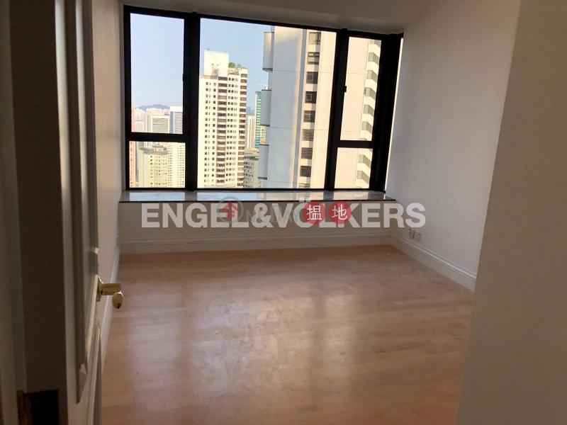 香港搵樓|租樓|二手盤|買樓| 搵地 | 住宅出租樓盤|中半山三房兩廳筍盤出租|住宅單位