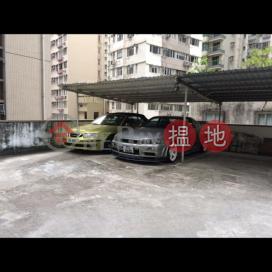 正大花園3層 C1號 西區正大花園(Jing Tai Garden Mansion)出售樓盤 (51909-7021285599)_0